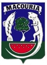 Macouria_logo